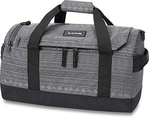 Dakine Eq Duffle 25L Gear Bag (Hoxton)