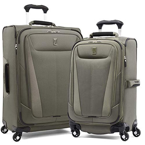 Travelpro Maxlite 5 Set Of 21"