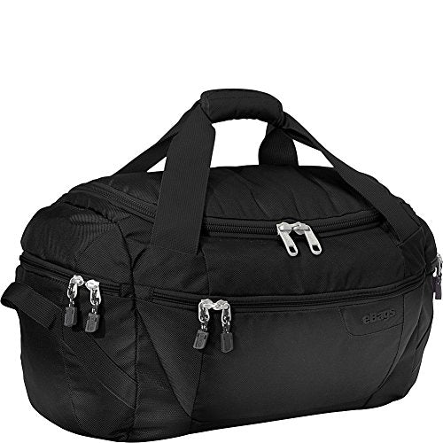 Ebags Tls Companion Duffel (Solid Black)