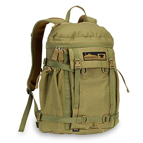 Mountainsmith World Cup Backpack, Hops