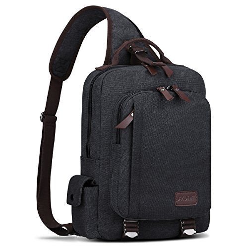 Compatible with The Propel Star Wars T-65 X-Wing Starfighter DURAGADGET Grey Canvas Carry Case with Shoulder Strap