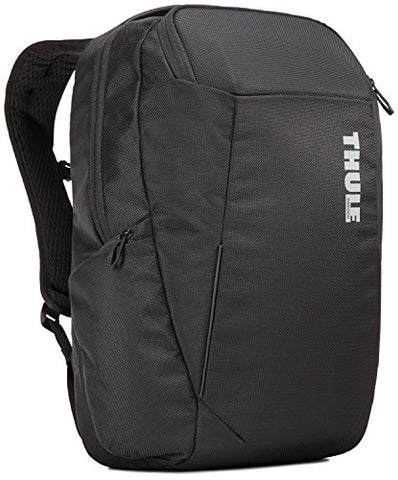 Thule Accent Backpack 23L, Tacbp116