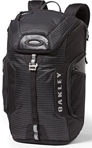 Oakley Men's Link Pack Accessory, -jet black, OS