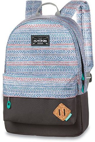 Dakine 365 Backpack, Tracks, 21L