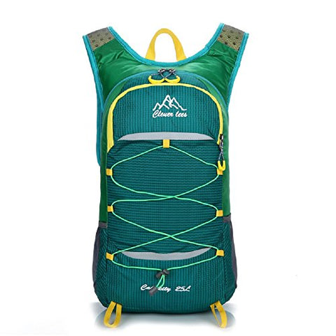 RF Sport Hydration Water Rucksack /outdoor Cycling Backpack /sports Bike Bag trekking backpack