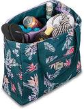 Dakine Women's Party Cooler Tote Bag, Waimea, 25L