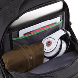 Case Logic Griffith Park Plus Backpack (BOGP-115)
