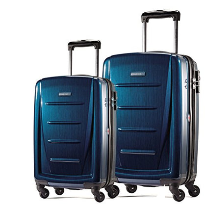 8b8b6d6ffbc4 Shop Collections – Luggage Factory