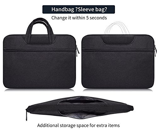 8033e4a0c347 Shop 15.6 Inch Waterproof Laptop Sleeve Case for Acer Predator ...