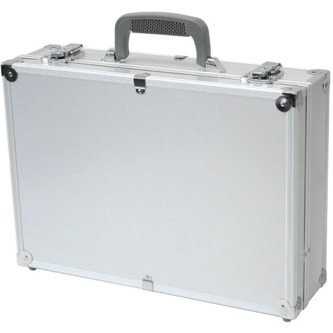 T.Z. Case Business Case 17in Packaging/Tool Case