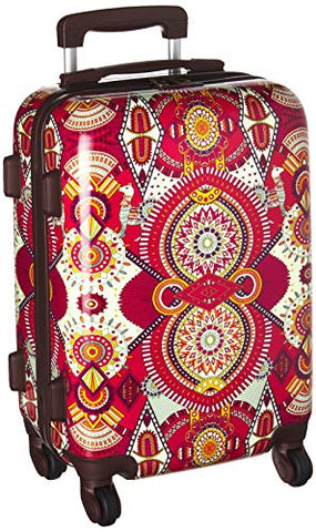 839249655 Shop Sakroots Luggage at LuggageFactory.com | Save on Luggage, Carry ...