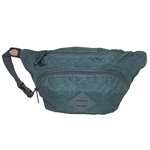 Dickies Hipsack (Charcoal Heather)