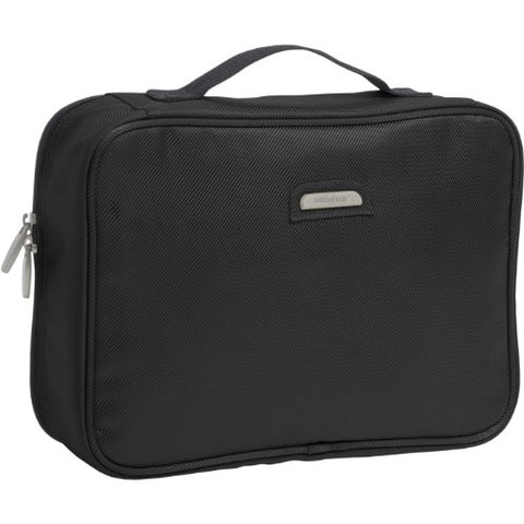 Wallybags Hanging Travel Toiletry Bag