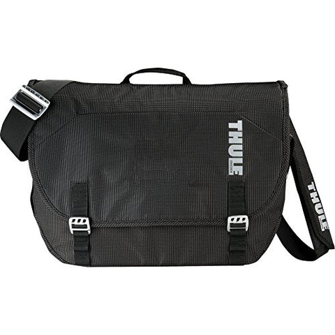 Thule 902020 Cross Over Computer-Messenger Bag