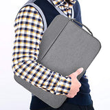 15.6 Inch Laptop Sleeve Case Compatible Acer Aspire E 15/Acer Chromebook/Acer Predator Helios