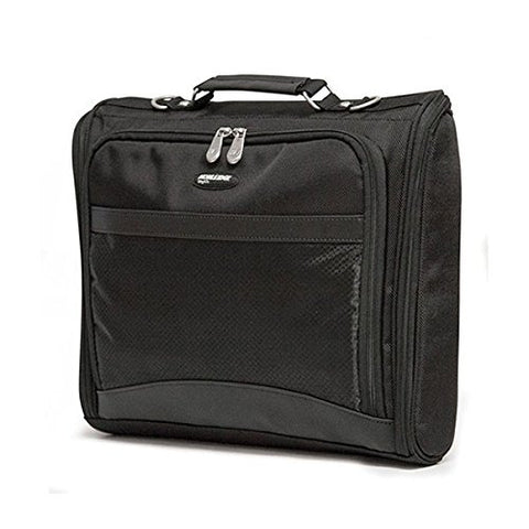 "Mobile Edge Express Notebook Case 11.6"" - Black (Meen11)"