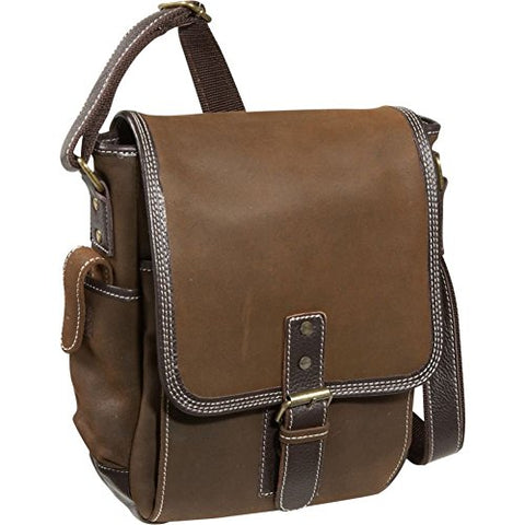 Bellino The Outback Sling, Brown