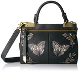 Foley + Corinna Women'S Ma Cherie Dione Mini Messenger