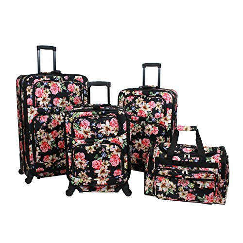 fc1d3e54cf https   www.luggagefactory.com products world-traveler-camouflage ...