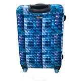 ATM Luggage 3-D 22-Inch Carry-On