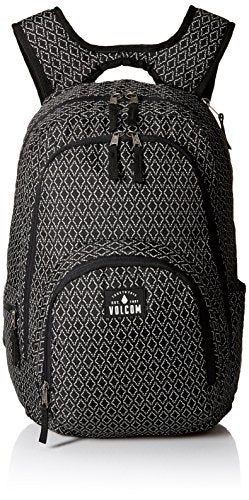 Volcom Women's Top Notch Poly Backpack