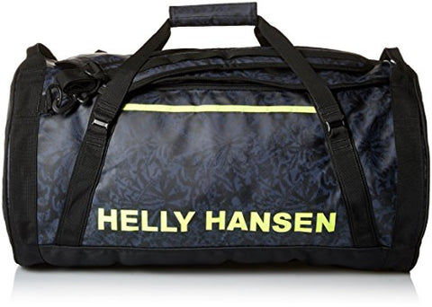 Helly Hansen 50-Liter Duffel Bag 2