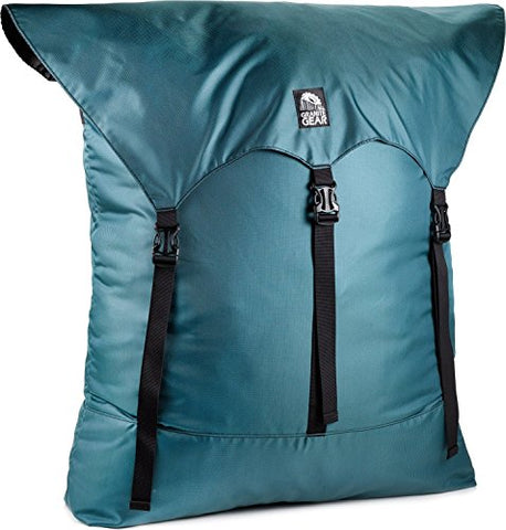 Granite Gear Traditional Portage Packs - Traditional #3.5