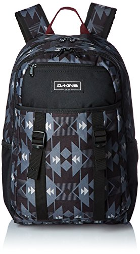 Dakine Hadley Backpack, Fireside II, 26 L