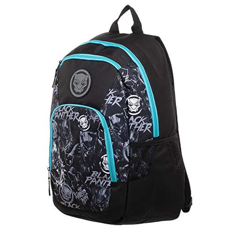 Marvel Avengers Black Panther Backpack