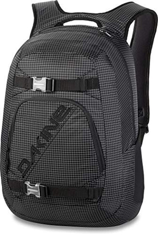 Dakine Men's Explorer Backpack, Rincon, 26L
