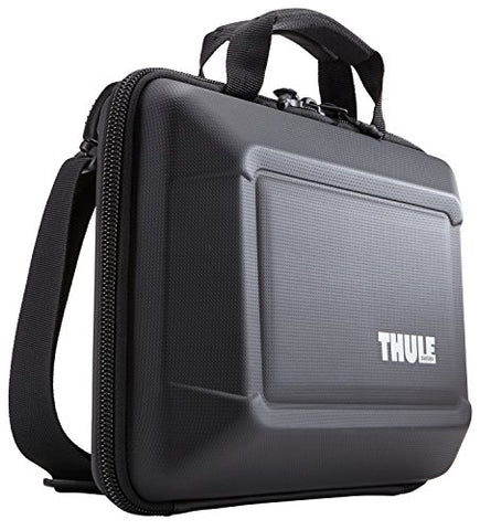 "Thule Gauntlet 3.0 13"" Macbook Pro Retina Attache"