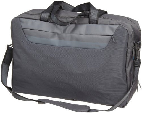 Design Go Luggage Holdall Max, Grey, One Size