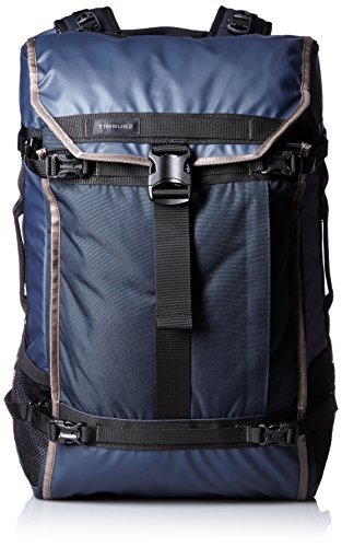 Timbuk2 Under Cover Aviator Travel Pack