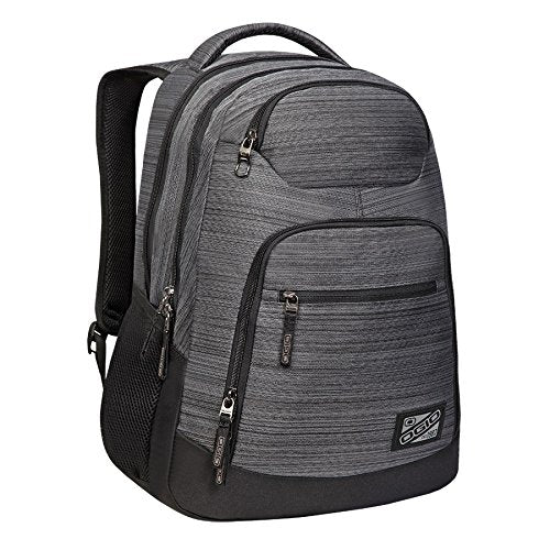 Ogio Tribune Pack, Noise