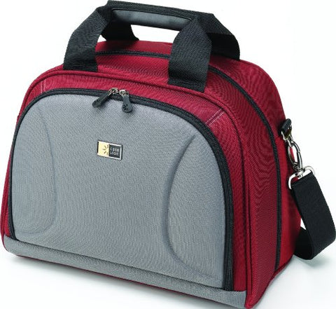 Caselogic Lightweight Carry-On, Red, One Size
