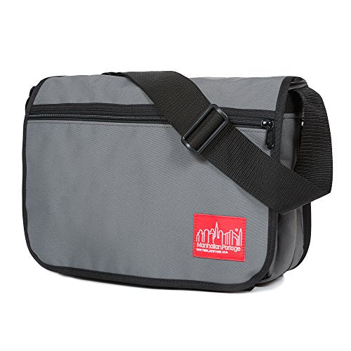 Manhattan Portage Downtown Europa (Md) (Grey)