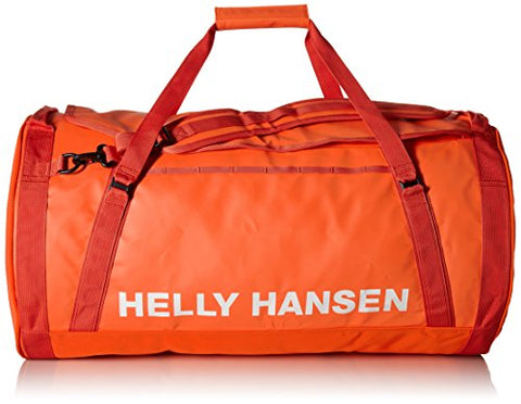 Helly Hansen 70-Liter Duffel Bag 2