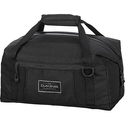 Dakine Party Cooler, Black, 15 L