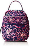 Vera Bradley Lunch Bunch, Katalina Pink, One Size