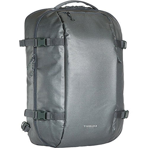 Timbuk2 Blitz Pack, Os, Surplus, One Size