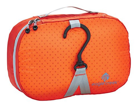 Eagle Creek Pack-it Specter Wallaby Small, Flame Orange