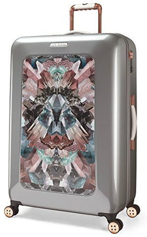 890e2aab50cd Ted Baker Mirrored Minerals 30