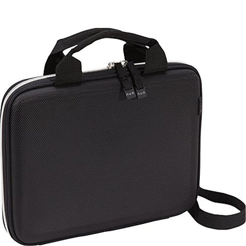 Nuo Ipad Slim Brief (Black)