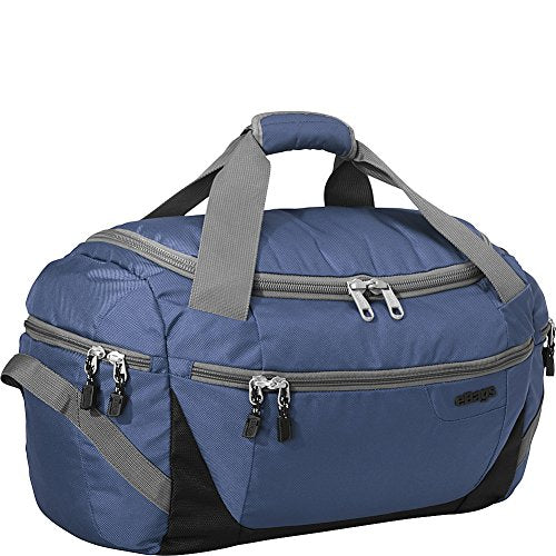 "eBags TLS Companion Lightweight 19"" Duffel Bag - (Blue Yonder)"