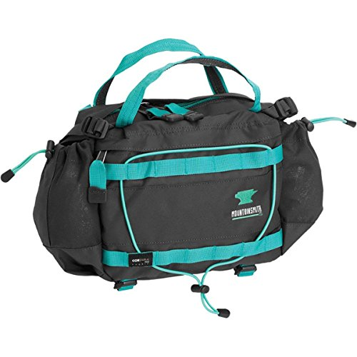 Mountainsmith Tour Lumbar Pack, Mint, One Size