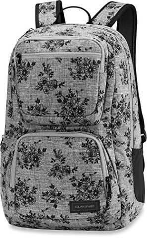 Dakine Womens Jewel Backpack, 26l, Rosie