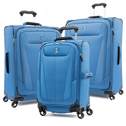3859c7193f31 Travelpro Luggage Maxlite
