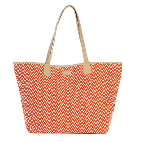 Ame & Lulu Easy Tote Bag, Astor