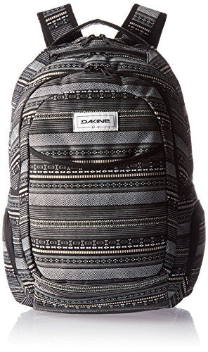 Dakine Womens Prom Sr Backpack, 27l, Zion