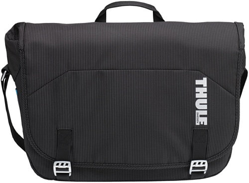 Shop Thule Crossover Tcmb 115 15 4 Inch Macbo Luggage Factory